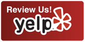 Phone Repair Philly Yelp Review